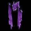 https://www.eldarya.pl/static/img/item/player//icon/5252c7c73053743241b9b0524d7edcaf~1539353575.png