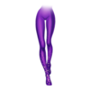 https://www.eldarya.pl/assets/img/item/player/icon/5405fba2778a669a4e9f796d52434591.png