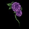 https://www.eldarya.pl/static/img/item/player/icon/5509c20d3a5b4a68b04df2378944b714.png
