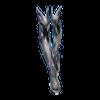 https://www.eldarya.pl/static/img/item/player//icon/5533e8b8468c5157829e165b0da5c362~1544025575.png