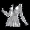 https://www.eldarya.pl/static/img/item/player//icon/5793de817ed2d257e0e665f31cc35dab~1565683481.png