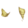 https://www.eldarya.pl/assets/img/item/player/icon/57a76f949dbf755b829e14a2465641f6~1564407851.png