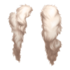 https://www.eldarya.pl/assets/img/item/player/icon/58957a86cd5584e68601d921a510ea87~1544028305.png