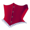 https://www.eldarya.pl/assets/img/item/player/icon/5897b15c4cf9e25dd60e55996c4cd9c3.png