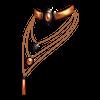 https://www.eldarya.pl/assets/img/item/player/icon/5a10e9bd8ce0086e23381de71ccaf01d.png
