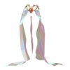 https://www.eldarya.pl/assets/img/item/player/icon/5aa80a1b829acc5f69a97172d7e5c5b5.png