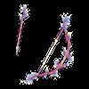 https://www.eldarya.pl/static/img/item/player//icon/5c4f56271c0e87dacc51868c72c36cd4~1579184029.png