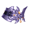 https://www.eldarya.pl/static/img/item/player/icon/5c98d63a44f5940d5acba10f96739287.png