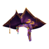 https://www.eldarya.pl/assets/img/item/player/icon/5d19a9046407b98e3f4af71797eab229.png