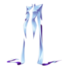 //www.eldarya.pl/static/img/item/player//icon/5d92c5e63c088128824ade161438ff27~1476276444.png