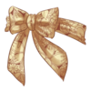 https://www.eldarya.pl/assets/img/item/player/icon/611452fce9a93bbe586bd3f3b226096c~1554384912.png