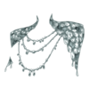 https://www.eldarya.pl/static/img/item/player/icon/6159c05b1673f179ac4d53ba20799edf.png