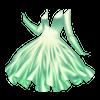 https://www.eldarya.pl/static/img/item/player/icon/61810b7e4ef0e915946ae1ee5ca924cc.png