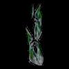 https://www.eldarya.pl/static/img/item/player/icon/61b61e7156c99b71a1f1eb78d873767a.png