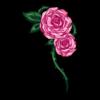 https://www.eldarya.pl/static/img/item/player/icon/61ecb4aa810c9013854b2ec922b474ce.png