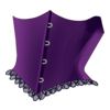 https://www.eldarya.pl/assets/img/item/player/icon/627c6fd7fd7e2224bee4ad7b932dc4f9.png