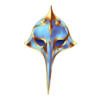 //www.eldarya.pl/static/img/item/player//icon/640ac5e65ef2e27ec2aa9a7a523a315d~1476280623.png