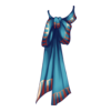 https://www.eldarya.pl/assets/img/item/player/icon/642375f6451980e674fe70605c414848~1574339962.png