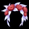 https://www.eldarya.pl/static/img/item/player/icon/65558e11103829c5110c4da6ea9520f9.png