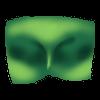 https://www.eldarya.pl/assets/img/item/player/icon/66d794254642471924d0dac17de02824~1512999378.png