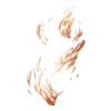 https://www.eldarya.pl/assets/img/item/player/icon/68a7d2fe22110db19357815128230f82~1450271955.png