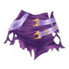 //www.eldarya.pl/static/img/item/player//icon/68e05af56bec7e985ff731b5babaef42~1508857778.png