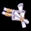 https://www.eldarya.pl/assets/img/item/player/icon/6980467dd7a508cd457488239dcdb9c6~1480599792.png