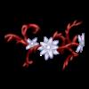 https://www.eldarya.pl/static/img/item/player//icon/6993be9f8fb4ff80f79a685bf959b83f~1445257268.png
