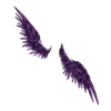 https://www.eldarya.pl/static/img/item/player/icon/69fca070818a55faa43a329ba88a482d.png