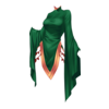 https://www.eldarya.pl/assets/img/item/player/icon/6a44d8f189d5973a7798cad3a5809f36.png