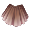https://www.eldarya.pl/assets/img/item/player/icon/6d8601e78bed3c9129602161aab52289.png