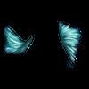 https://www.eldarya.pl/static/img/item/player/icon/6f2e6225b8d9fc43fddad39c29521754~1564407877.png