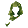 https://www.eldarya.pl/assets/img/item/player/icon/6f4f989c0e3c29084a0a57a2a106f323.png