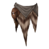 https://www.eldarya.pl/assets/img/item/player/icon/7051ab1cbc3463f31406516e31cf5f9c.png
