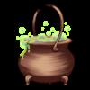 https://www.eldarya.pl/static/img/item/player/icon/71078205ff4f6459cea9fcc99fd09a55.png