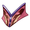 https://www.eldarya.pl/assets/img/item/player/icon/729a3f2600a26487f374f773054ff543.png