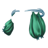 https://www.eldarya.pl/assets/img/item/player/icon/739cd49844520931be29817ce14e30af.png