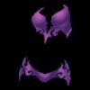 https://www.eldarya.pl/static/img/item/player//icon/73b0665dbdadc8db0cd1980b56f6ccda~1508857940.png