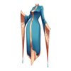 //www.eldarya.pl/static/img/item/player//icon/75a918337f8b45aed4b36ca6b76862c0~1480599207.png