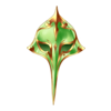 https://www.eldarya.pl/assets/img/item/player/icon/75acf60c1f31ce9f96c2980d223667a3.png