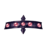 https://www.eldarya.pl/static/img/item/player/icon/76af072c1d51c8112a125e76bf38cc04.png