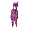 https://www.eldarya.pl/assets/img/item/player/icon/776a38fd6dc224c420590eed9fbc41bd~1499783716.png