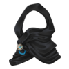 https://www.eldarya.pl/assets/img/item/player/icon/7794f5947f94a0d927c1fad95c2075a3.png