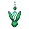https://www.eldarya.pl/assets/img/item/player/icon/79aa551ef532f0a03d593f6119b66008.png