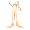 https://www.eldarya.pl/static/img/item/player/icon/7a90a37528015e19f1f787aab70528e1.png
