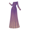 https://www.eldarya.pl/assets/img/item/player/icon/7bcf69ea70772b09756fe88240a9e1ed.png