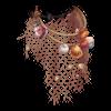 https://www.eldarya.pl/assets/img/item/player/icon/7c93c980ce829c431ec9e21e944b759b.png