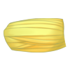 https://www.eldarya.pl/assets/img/item/player/icon/7cc982929950ee2a121f82c46b2a2f98.png