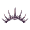 //www.eldarya.pl/static/img/item/player//icon/7ecd31f395a60ce60d6dcc686871d685~1476459514.png