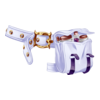 https://www.eldarya.pl/assets/img/item/player/icon/82ac498016646f92d799623e84ee40d9~1476282603.png